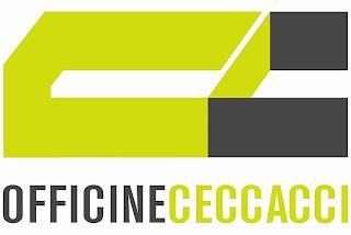 OC OFFICINE CECCACCI trademark