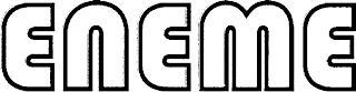 ENEME trademark
