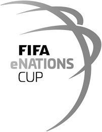 FIFA ENATIONS CUP trademark
