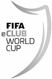 FIFA ECLUB WORLD CUP trademark