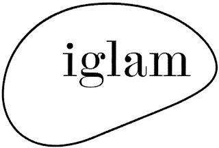 IGLAM trademark
