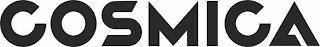 COSMICA trademark