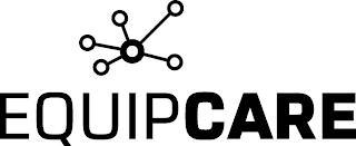 EQUIPCARE trademark