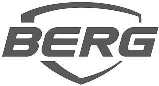 BERG trademark