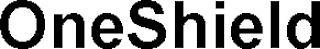 ONESHIELD trademark