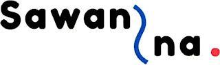 SAWAN NA. trademark