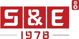 S&E 1978 trademark