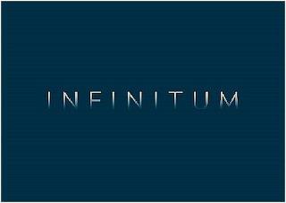 INFINITUM trademark