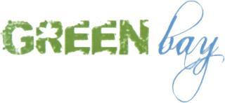 GREEN BAY trademark