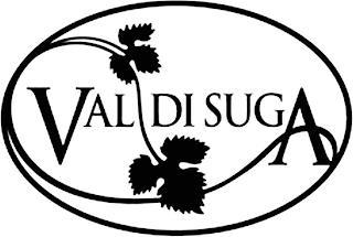 VAL DI SUGA trademark