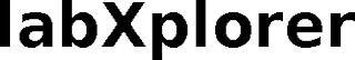 LABXPLORER trademark