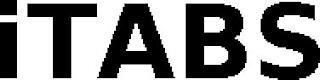 ITABS trademark