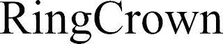 RINGCROWN trademark