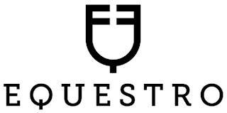EQUESTRO trademark
