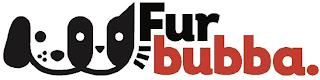 FUR BUBBA. trademark