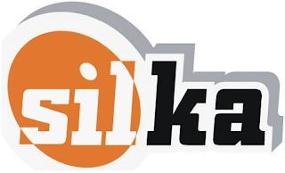 SILKA trademark