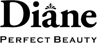 DIANE PERFECT BEAUTY trademark