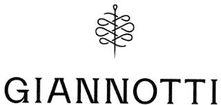 GIANNOTTI trademark