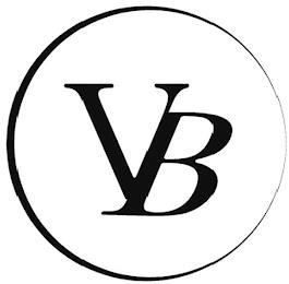 VB trademark
