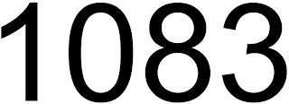 1083 trademark