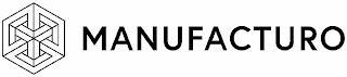 MANUFACTURO trademark