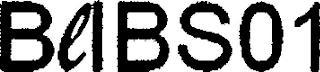 BABS01 trademark