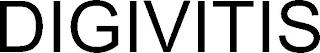 DIGIVITIS trademark