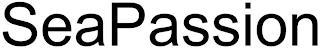 SEAPASSION trademark