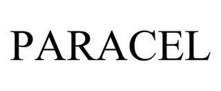 PARACEL trademark