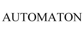 AUTOMATON trademark