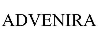 ADVENIRA trademark
