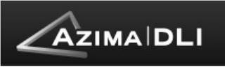AZIMA DLI trademark