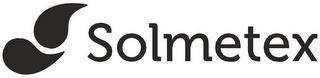 SOLMETEX trademark