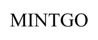 MINTGO trademark