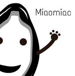MIAOMIAO trademark