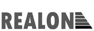 REALON trademark