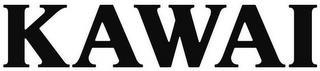 KAWAI trademark
