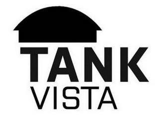 TANK VISTA trademark