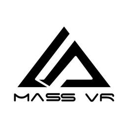 MASS VR trademark