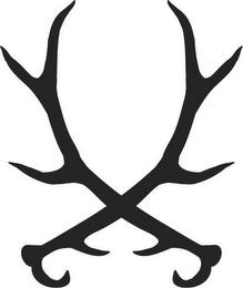 X trademark
