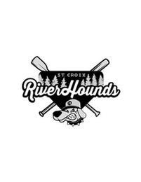 ST. CROIX RIVER HOUNDS trademark