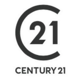 C21 CENTURY 21 trademark