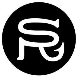 SR trademark