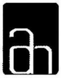 A N trademark