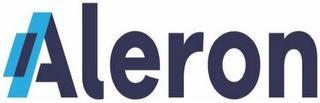 ALERON trademark