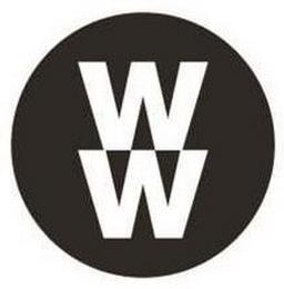 WW trademark