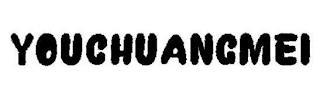 YOUCHUANGMEI trademark