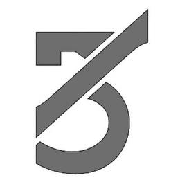 3 trademark