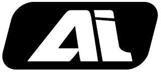 AI trademark