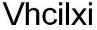 VHCILXI trademark